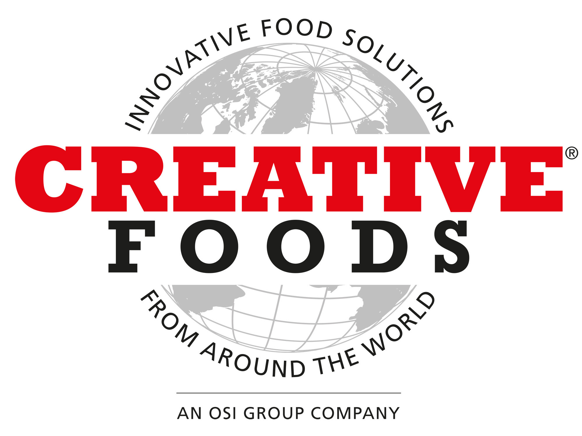 Creative Foods UK