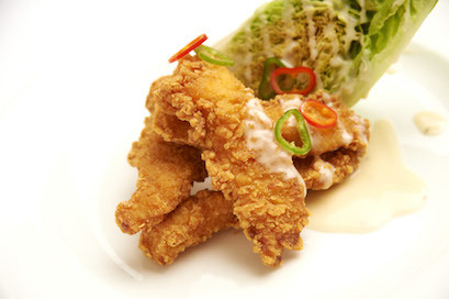 _Hot n Spicy Strips