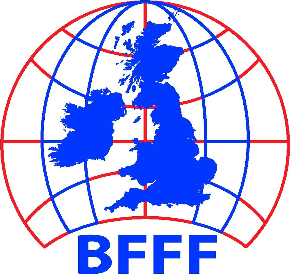 BFFF-Red-Blue-Logo-hi-res