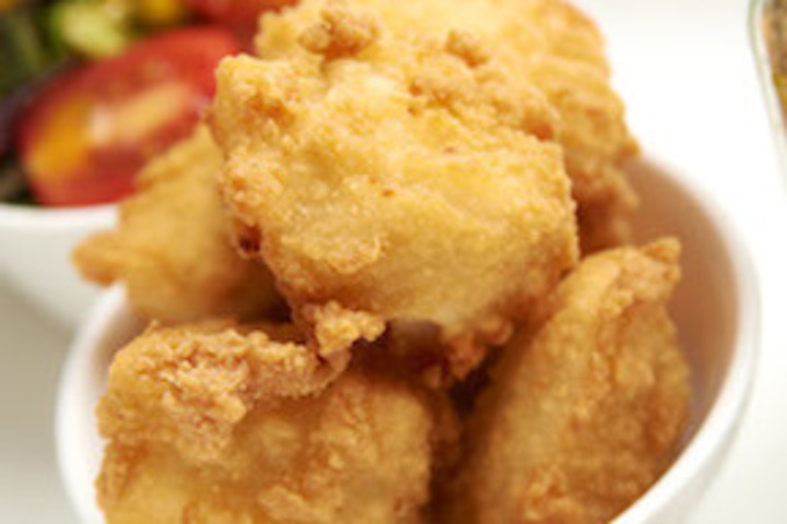 _Breaded Chunks & Chef Paul Seasoning copy (cropped) (cropped)