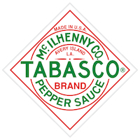 TABASCO_Diamond_Secondary_logo