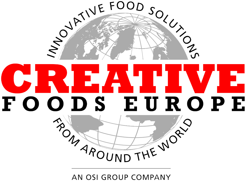 creative-foods-europe-logo-transparent